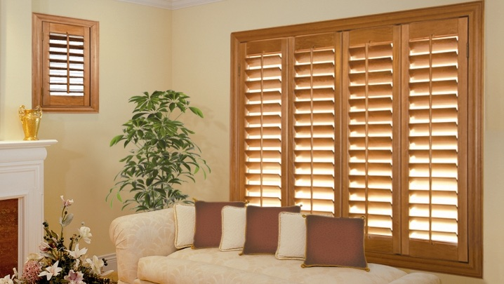 Plantation shutters chicago sunburst shutters chicago - The living room lounge indianapolis ...