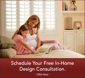 Schedule a free in-home window consultation today.