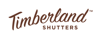 Timberland Wood Stained Shutters Sunburst Shutters Chicago