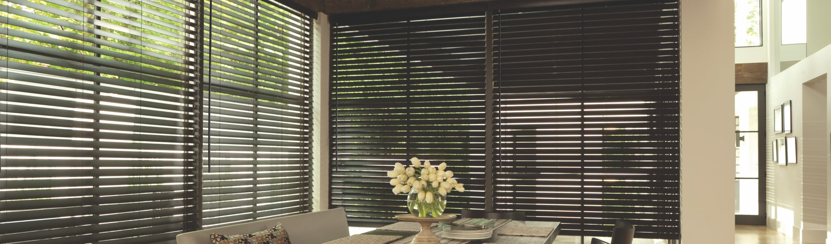 chicago some and il kitchen shutters plantation confuse blinds why homeowners in blog