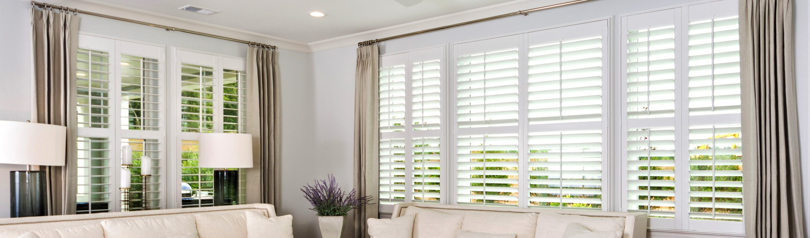 Polywood Shutters Paints In Chicago